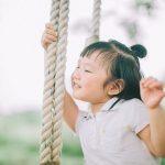 Đặt tên hợp phong thủy cho con gái
