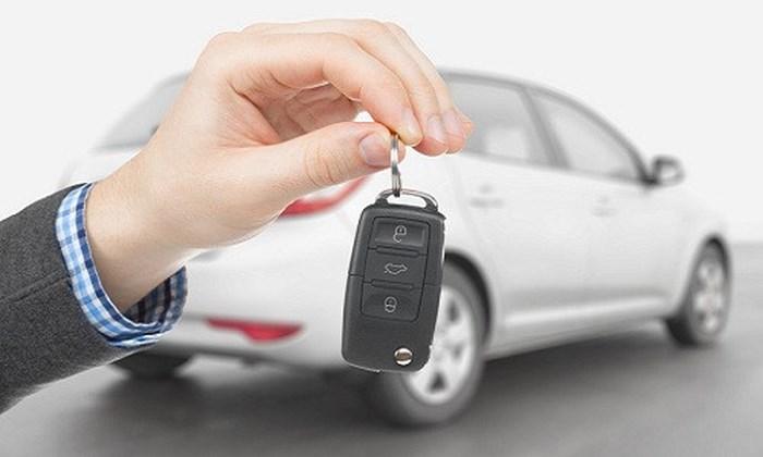 Không nên mua xe trong tháng cô hồn
