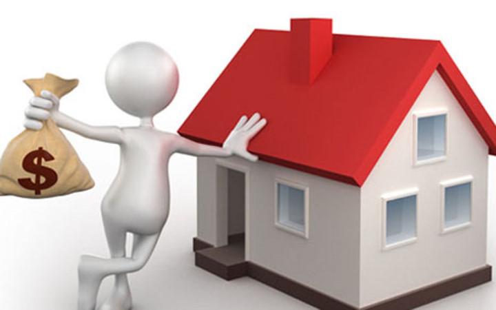 Không nên mua nhà trong tháng cô hồn tránh gặp xui xẻo