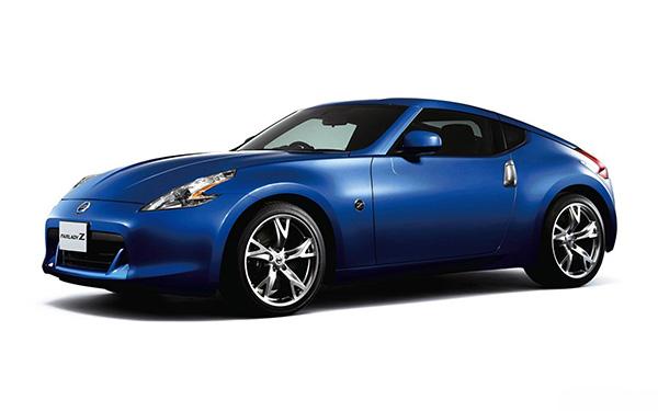 Phụ nữ mệnh kim hợp với màu gì nhất khi mua xe ô tô?