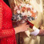Xem ngày cưới hỏi cho các cặp đôi hợp tuổi trong tháng 8/2018
