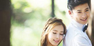 Xem ngày cưới cho người sinh năm !992 tuổi Nhâm Thân