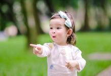 Mách mẹ cách đặt tên cho con gái tuổi Hợi may mắn nhất