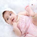 Cách đặt tên cho bé gái mậu Tuất hợp bố mẹ Canh Thân