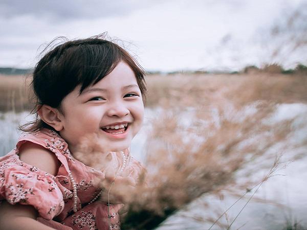 Mẹo giúp cha mẹ đặt tên cho bé gái Mậu Tuất hay, ý nghĩa nhất