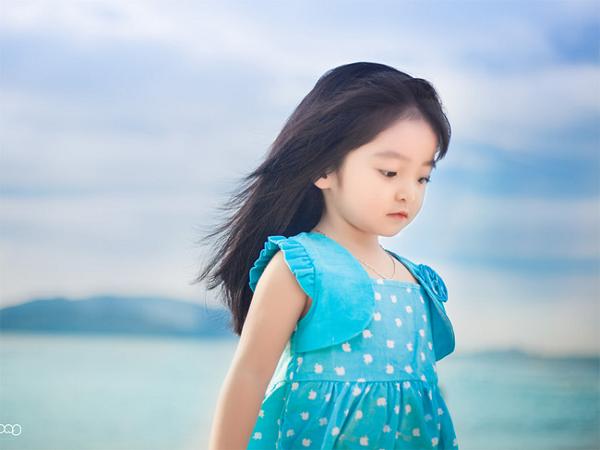 Mẹo đặt tên cho con gái 2019, tuổi Kỷ Hợi cầu tài lộc