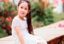 Cách đặt tên con gái mệnh Kim bình an, may mắn