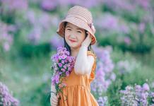 Mẹo đặt tên cho con gái 2019 hợp tuổi bố mẹ, hút tài lộc vào nhà