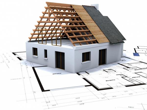 Tháng Giêng có nên xây nhà? gây ảnh hưởng gì?