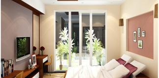 Những cấm kỵ trong phòng ngủ, tránh bệnh tật tai họa