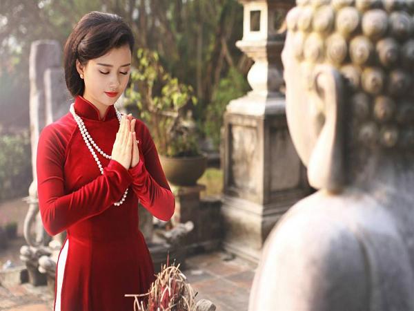 Nạn Tam Tai là gì? ảnh hưởng như thế nào?