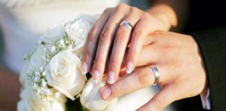 Nữ tuổi Tuất hợp với tuổi gì? kết hôn với tuổi nào?