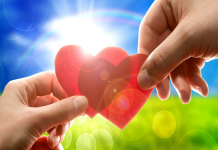 Chòm sao thích lãng mạn khi yêu, ngọt ngào và tinh tế