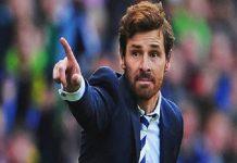 Villas-Boas đi tìm thủ quân cho Marseille