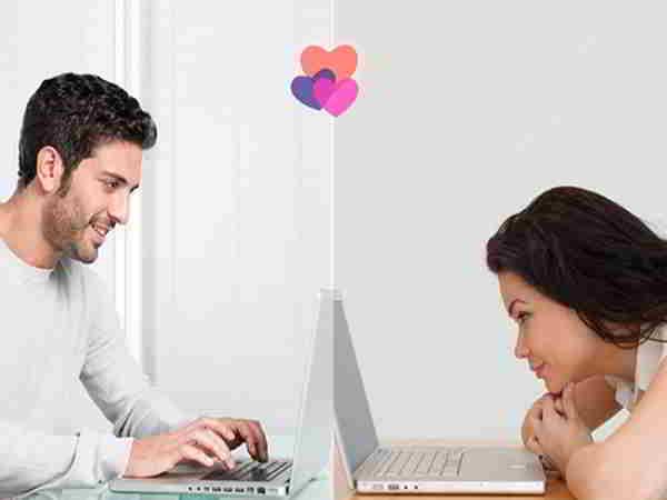 Top 3 chòm sao nam thích được hẹn hò qua mạng