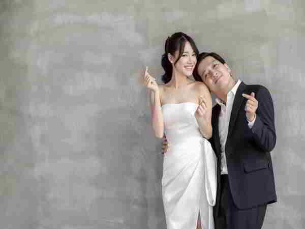 Điểm danh 3 con giáp nam đổi vận sau kết hôn