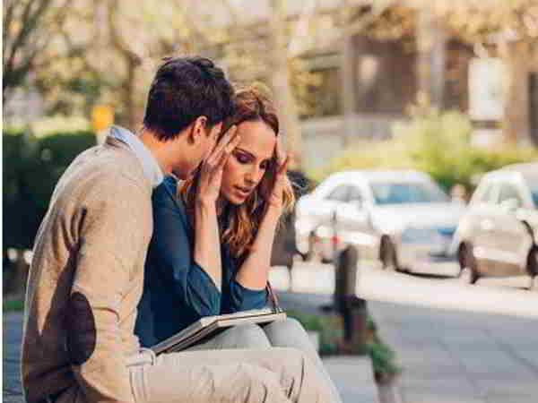 5 con giáp gặp vấn đề tình cảm trong tuần từ 26/8 đến 1/9/2019