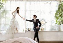 Tiết lộ 3 cặp đôi con giáp cưới người cùng tuổi sẽ hạnh phúc bền lâu