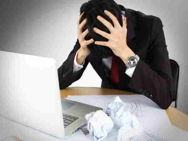 3 chòm sao khởi nghiệp thất bại dù có thừa tài hoa