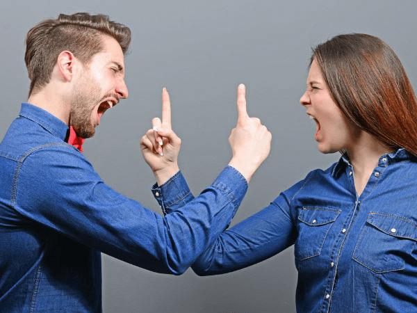 Chồng cung chấn lấy vợ cung cấn hạnh phúc có bền lâu?