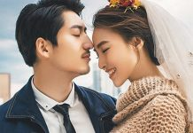 5 con giáp càng kết hôn muộn càng sống hạnh phúc, viên mãn