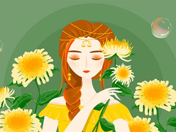 Bật mí mẫu người yêu lý tưởng của 12 cung hoàng đạo nữ