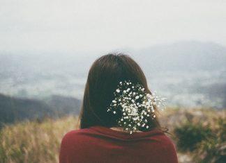 Hé lộ 5 chòm sao sống khép kín, thích một mình gặm nhấm cô đơn