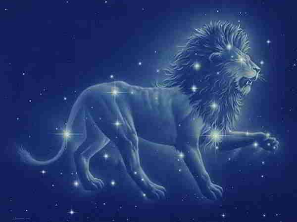Tử vi tháng 8 năm 2019 cung Sư tử: Tràn đầy năng lượng tích cực