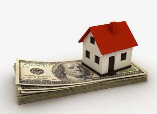 Xem ngày tốt mua nhà mua đất trong tháng 8 năm 2019