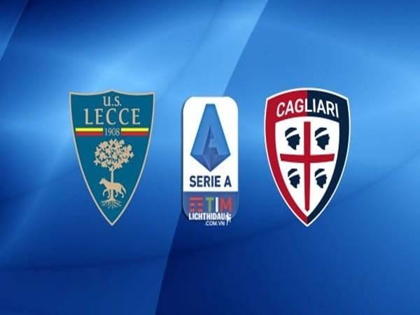 lecce-vs-cagliari-21h00-ngay-25-11