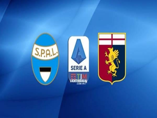 spal-vs-genoa-02h45-ngay-26-11