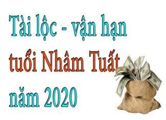 van-han-nham-tuat-nam-2020