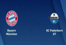bayern-munich-vs-paderborn-02h30-ngay-22-02