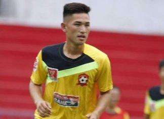Bóng đá Việt Nam tối 13/3: Cầu thủ Việt kiều đầu quân cho đội bóng Mỹ