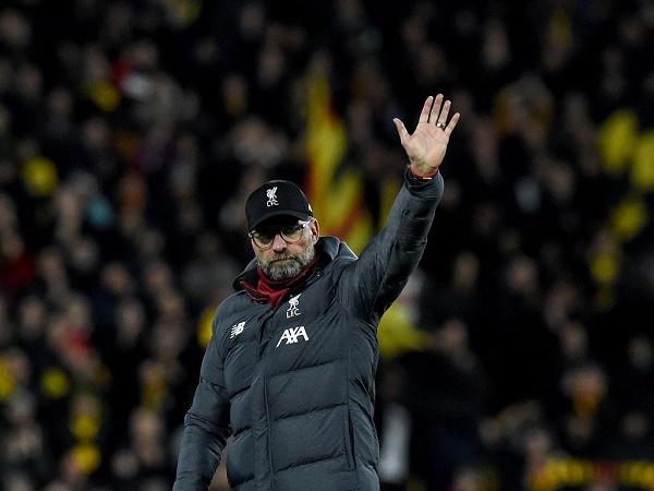 Tin Liverpool 4/3: Klopp thừa nhận Liverpool xứng đáng thua Chelsea