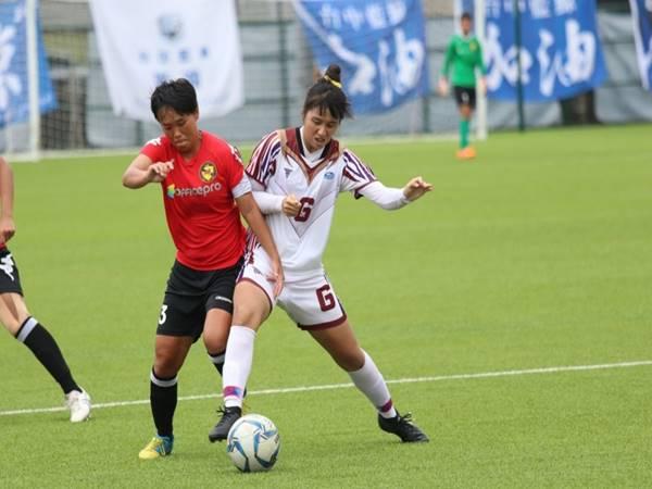 Dự đoán Xinbei Hangyuan vs Taichung, 13h00 ngày 23/5
