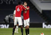 Dự đoán Brighton vs Manchester United, 2h15 ngày 1/7