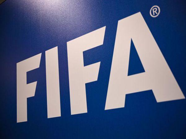 FIFA ra quyết định chưa từng có trên thị trường chuyển nhượng