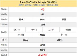 ket-qua-xo-so-phu-yen-ngay-25-5-2020-min