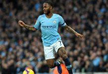 Tin bóng đá sáng 2/6: Man United sẵn sàng gây sốc với sao Man City