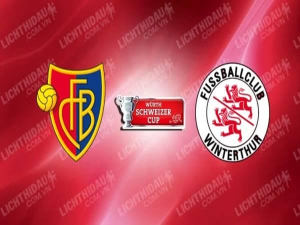 basel-vs-winterthur-01h15-ngay-26-8