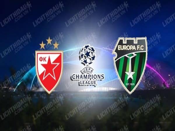 crvena-zvezda-vs-europa-02h00-ngay-19-8