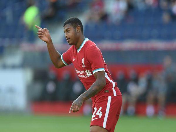 Chuyển nhượng tối 30/9: Sheffield sắp có tiền đạo của Liverpool