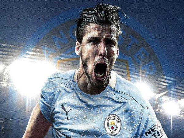 Tin bóng đá tối 28/9: Man City chiêu mộ hậu vệ đắt giá nhất lịch sử CLB