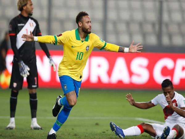 bong-da-hom-nay-14-10-neymar-toa-sang-ruc-ro-voi-cu-hattrick