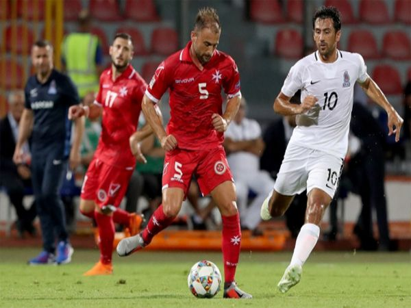 Soi kèo Montenegro vs Azerbaijan, 20h00 ngày 10/10 - Nations League