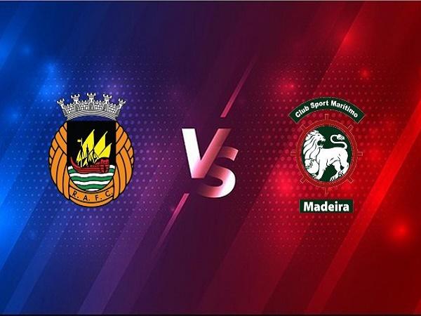 Soi kèo Rio Ave vs Maritimo – 01h45 29/12, VĐQG Bồ Đào Nha