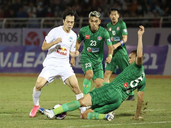 bong-da-viet-nam-19-1-cac-ong-lon-v-league-nga-ngua-luot-dau