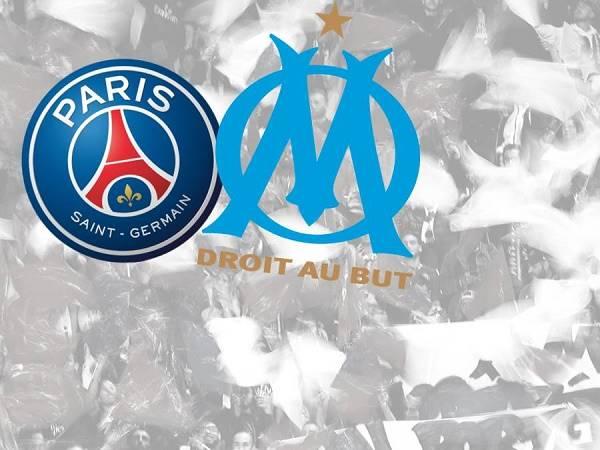 Soi kèo PSG vs Marseille – 03h00 14/01, Siêu cúp Pháp