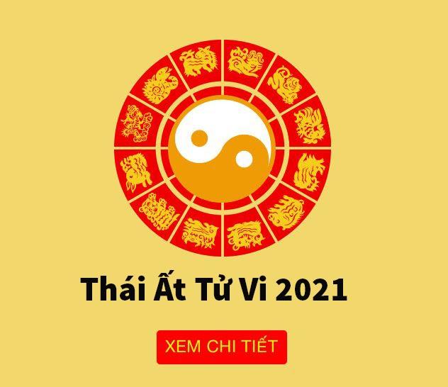Tư vấn: Xem thái ất tử vi 2021 Chùa Khánh Anh ở đâu?